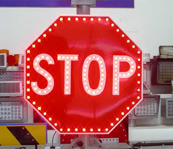 solar led stop sign_2