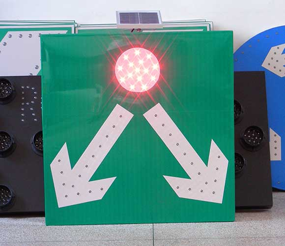 solar powered led signs_4