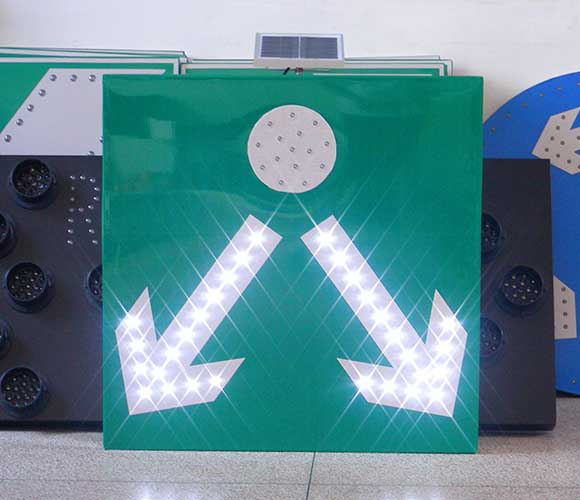 solar powered led signs_5