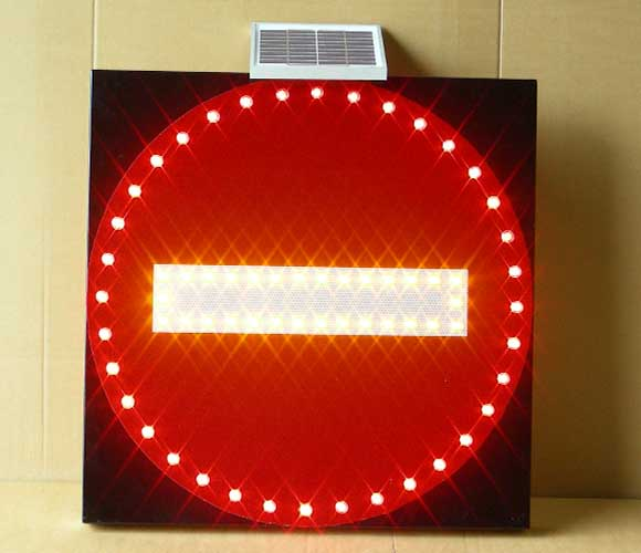 led street signs_2