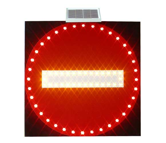 led street signs_1