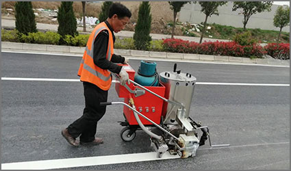 road-marking-machine-for-sale