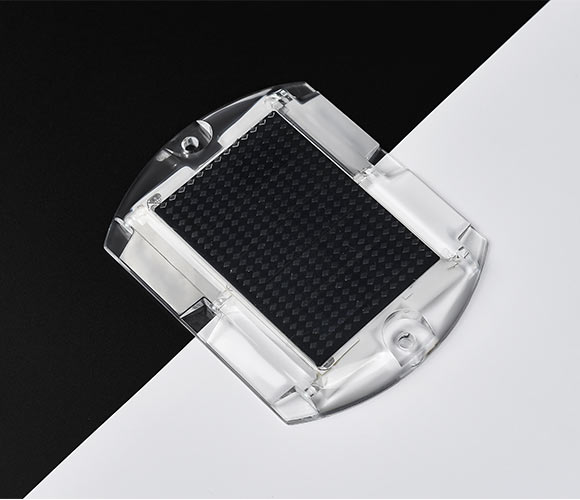 solar road stud NK-RS-Q7