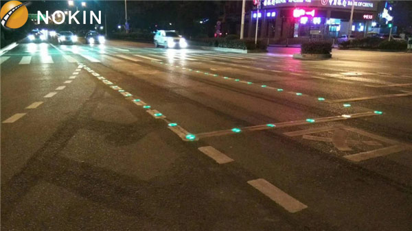2ml autosampler vialAluminum Solar Road Spike For Pedestrian Crossing
