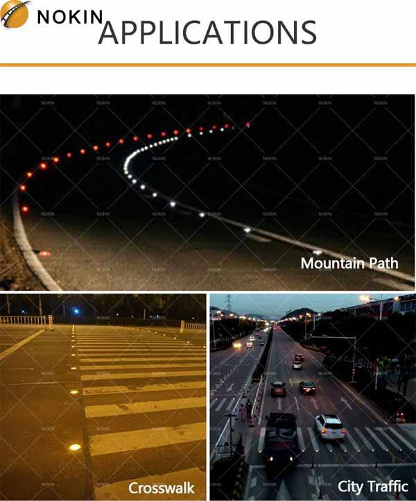 2ml autosampler vialAluminum Solar Road Stud Light For Freeway