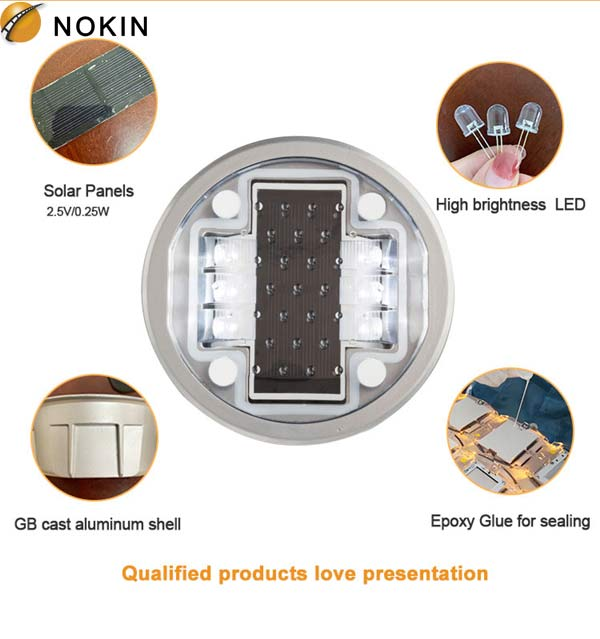 2ml autosampler vialAluminum Solar Stud Light Cost
