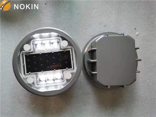 2ml autosampler vialAluminum Solar Stud Light On Discount