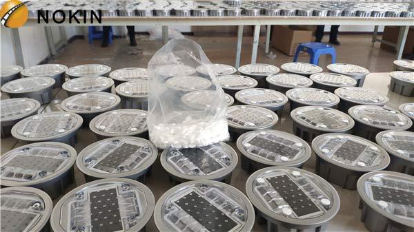 2ml autosampler vialAluminum Solar Stud Light Rate