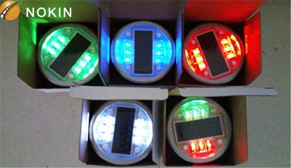 2ml autosampler vialBlinking Solar Stud Light On Discount