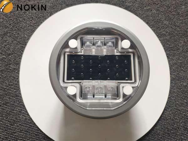 2ml autosampler vialBlinking Solar Studs Price