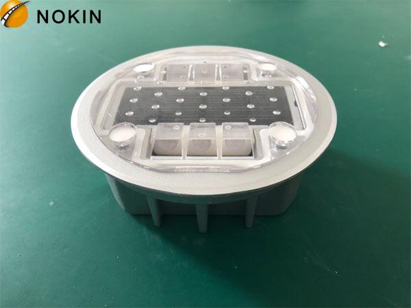 2ml autosampler vialFlashing Solar Stud Light For Sale