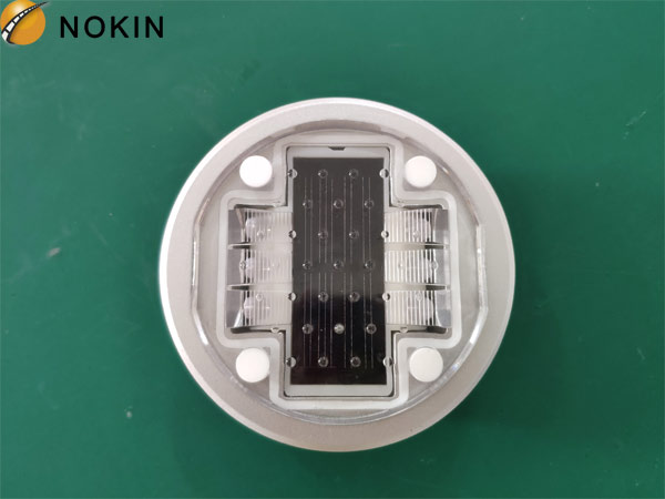 2ml autosampler vialRound Solar Stud Light For Sale