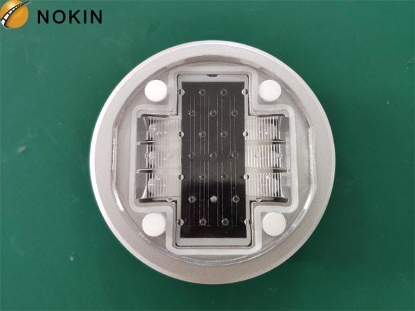 2ml autosampler vialUnderground Solar Stud Light For Sale