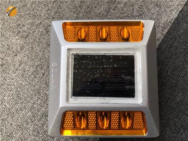 2ml autosampler vialAluminum Led Road Stud For Freeway