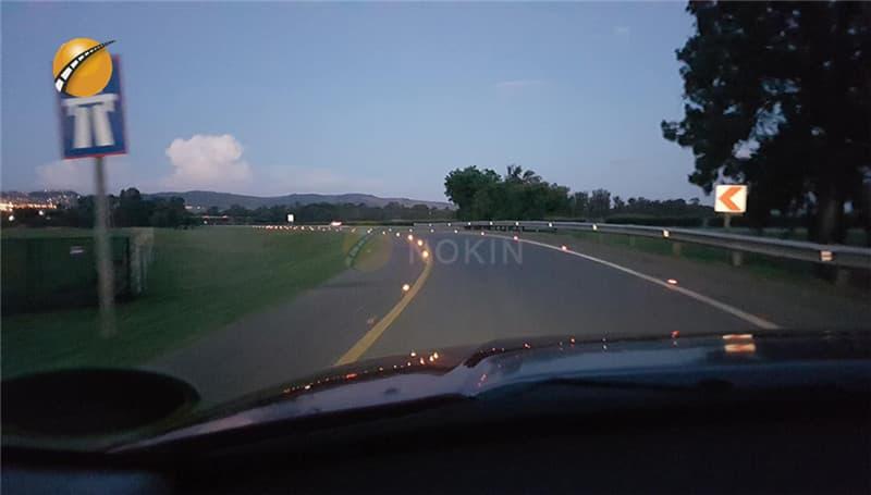 2ml autosampler vialAluminum Led Road Stud Rate