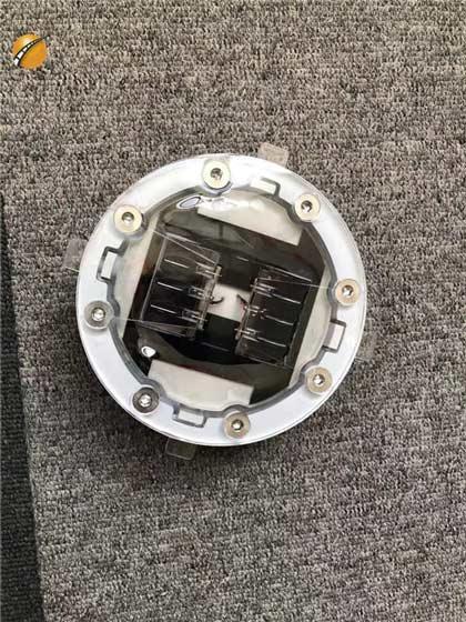 2ml autosampler vialAluminum Road Stud Light For Road Safety
