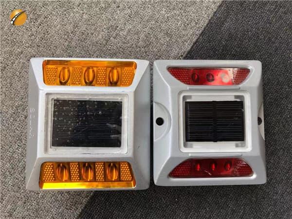 2ml autosampler vialAluminum Road Stud Light Rate