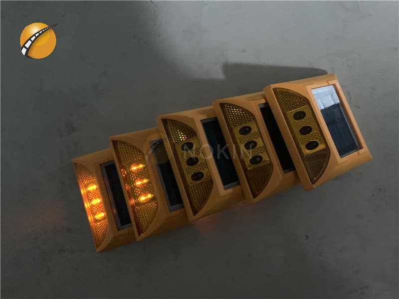 2ml autosampler vialPlastic Solar Cat Eyes For Highway