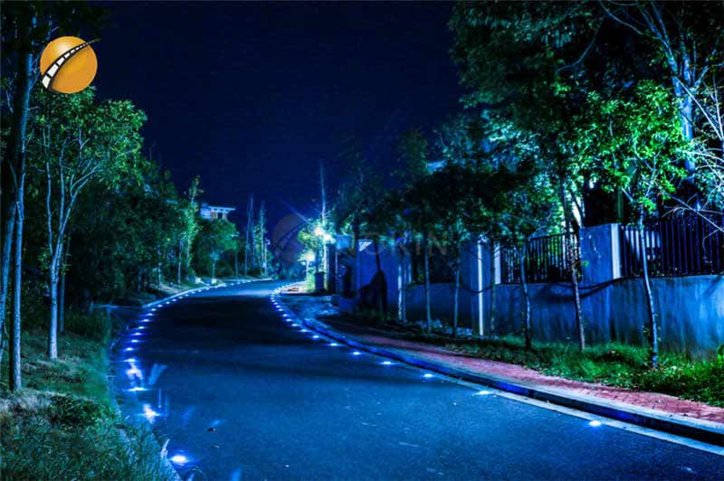 2ml autosampler vialRound Solar Stud Light Cost